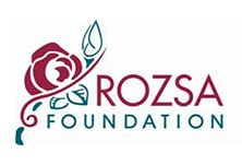 The Rozsa Foundation